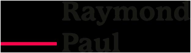 Raymond-Paul
